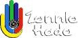 Zonnlo Hado Logo